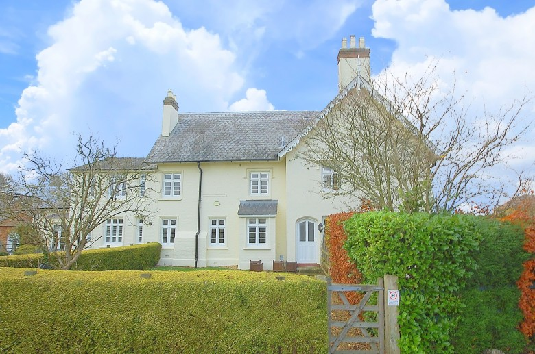 View Full Details for Home Farm Court , Putteridge Park - EAID:6996c7fdfa3459f6d6c99c1f08092f32, BID:1