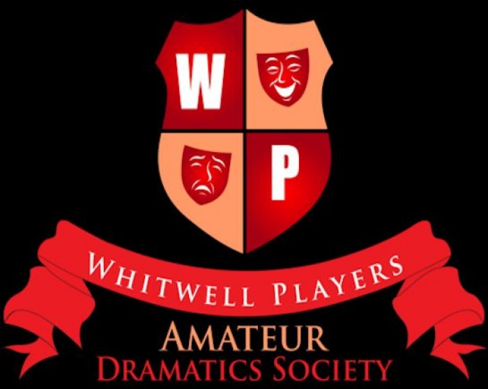 9th & 10th Dec: Beauty And The Beast Panto, Whitwell