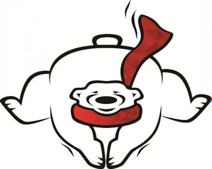 1st Jan: Polar Bear Plunge, St Albans Diving Club