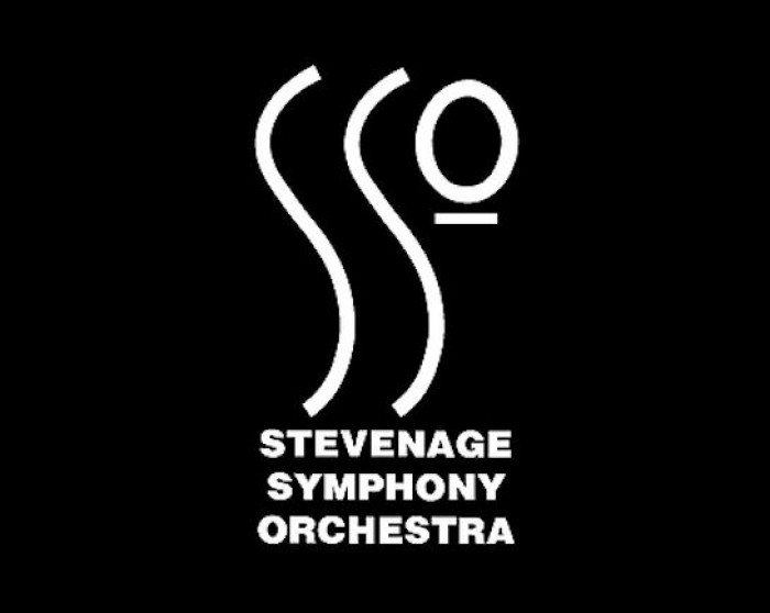 4th Feb: Symphony Orchestra, St Martin's Church, Knebworth