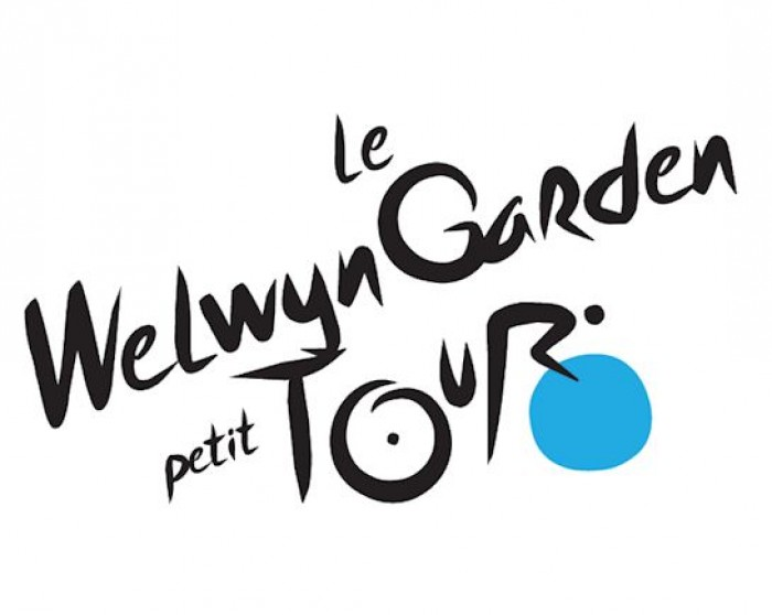 16th July: Welwyn Petit Tour, Welwyn Garden City