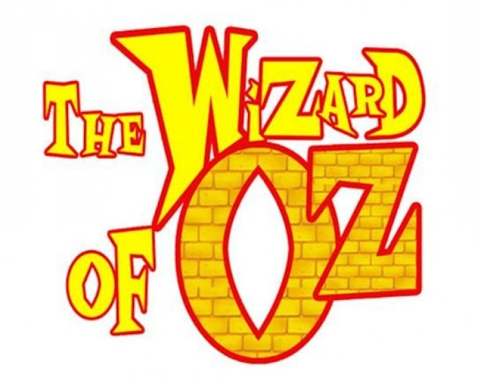 9th-11th Nov: Wizard of Oz, Gordon Craig Theatre, Stevenage