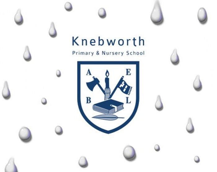 9th Dec: Knebworth Primary School Winter Fair