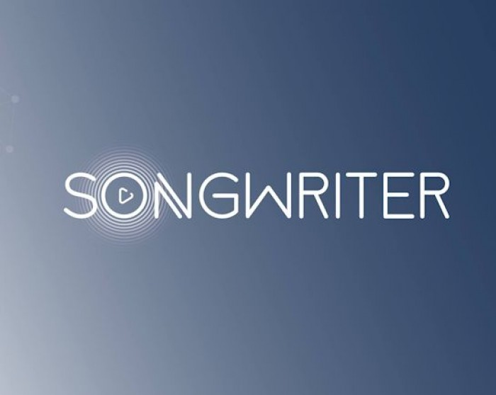 8th Dec: Songwriter Showcase, Stevenage Music Centre