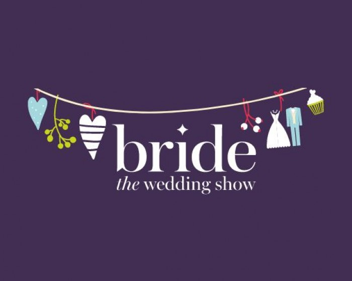 6th Jan: Bride: The Wedding Show, Knebworth Barns