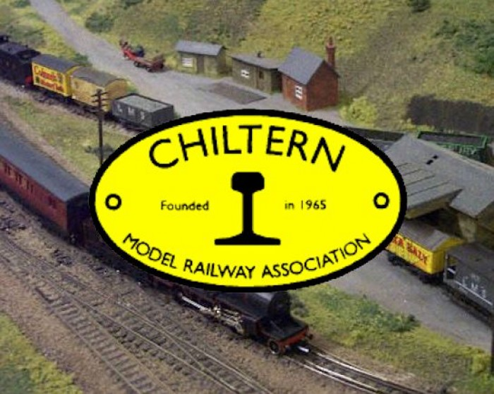 13th-14th Jan: Model Railway Exhibition, Stevenage