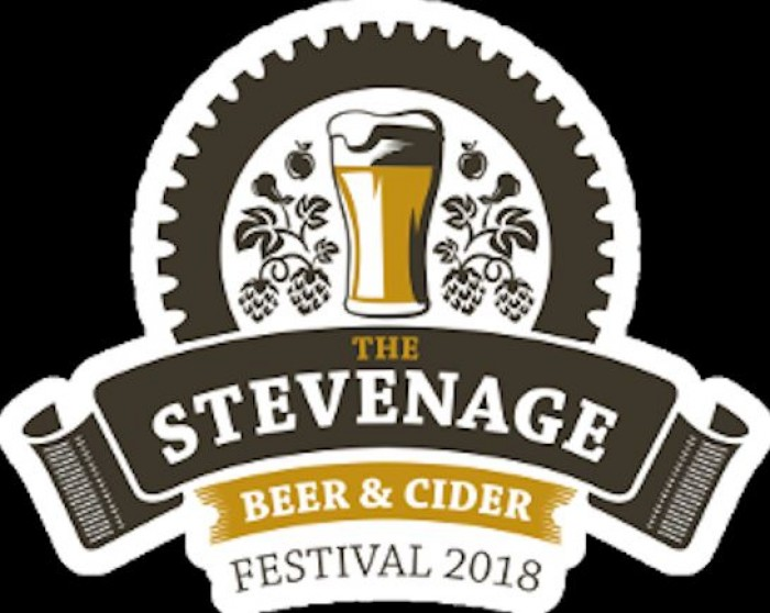1st-3rd Feb: Stevenage Beer & Cider Festival