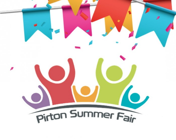 14th July: Pirton Summer Fair