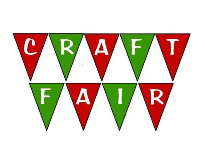 3rd Nov: Pirton Craft Fair